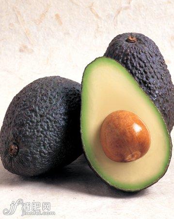 七种有美容奇效又能快速消脂的果蔬