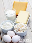 健康减肥早餐 巧妙搭配美味更营养