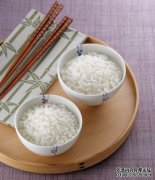 米饭馒头究竟哪个更利于减肥?