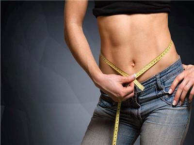 中医按摩减肥让你健康变瘦