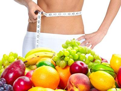 吸脂减肥手术适合什么年龄