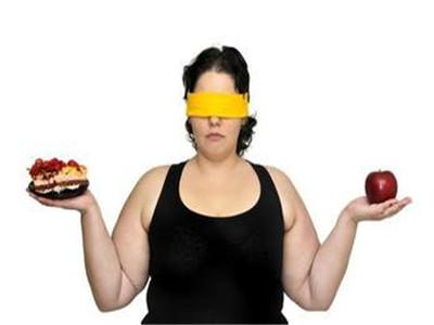 柠檬减肥有哪些方法 自制减肥茶效果最好