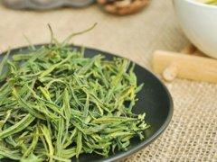 冬季瘦腰 推荐5款燃脂减肥茶
