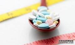 减肥产品销量排行榜 减肥产品排行榜 减肥产品网欢迎您
